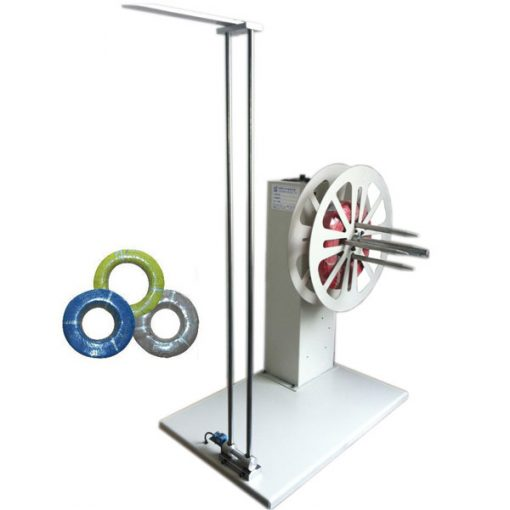 Automatic Wire feeder machine JST002