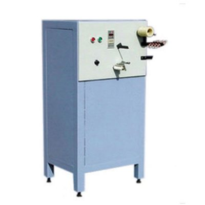 JST03DX Automatic Bobbin Winding Machine