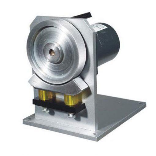 XC-100 Wire Twist Machine