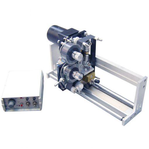 Electrical Date Code Printing Machine 101K