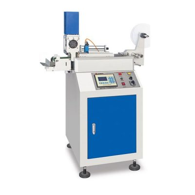 Ultrasonic Label Cutting Machine 11U
