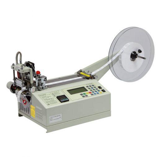 Belt/Label Cutting Machine 120H