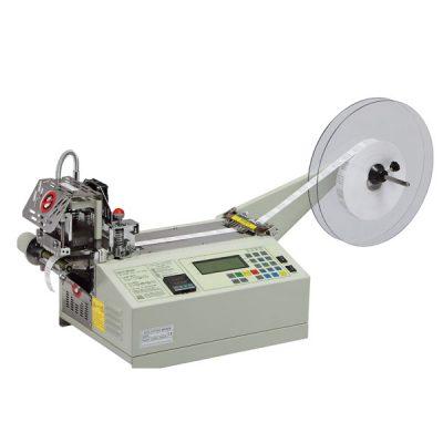 Computer Controlled Tape Cutting Machine 120HX