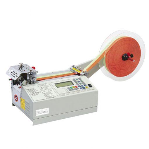 Label Cutting Machine 120L