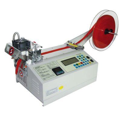 Label Cutting Machine 120LR