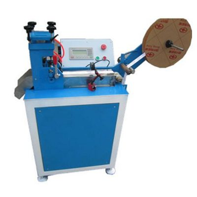 Ultrasonic Digital Label Cutter 14U