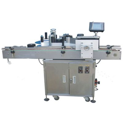 210 Automatic Labeling Machine