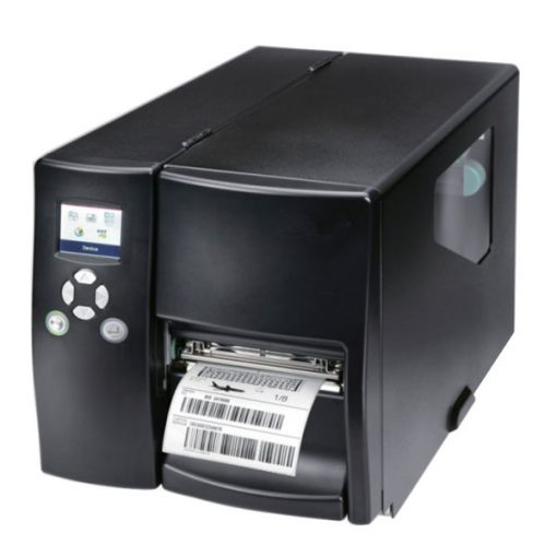 Desktop Mailing Label Printer 2250