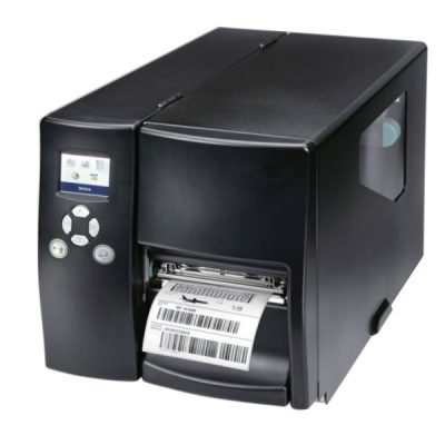 Desktop Lable Printing Machine 2350