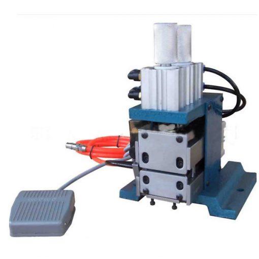 Pneumatic Cable Stripper Machine 3F