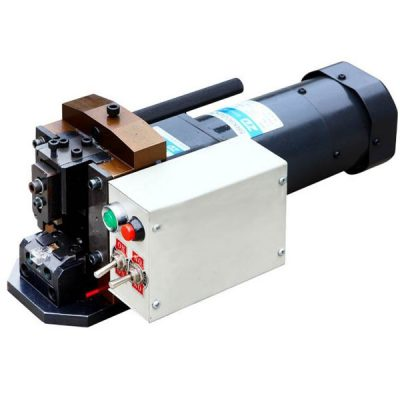 Electrical Terminal Crimping Machine JST3P