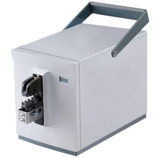 Eletrical Terminal Crimping Machine 601E