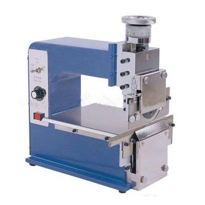 PCB Board Separator 912A