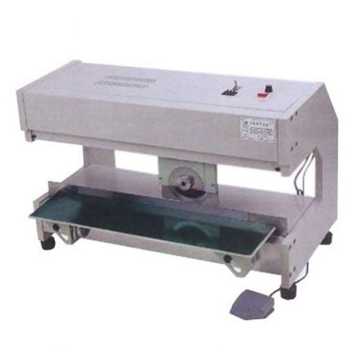 V-cut PCB Separator 912B