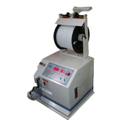 Cable Bundling Machine BW-1020