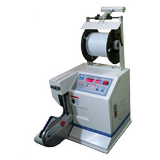 Cable Bundling Machine BW-3050