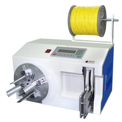 Tie Twisting Machine BW-504