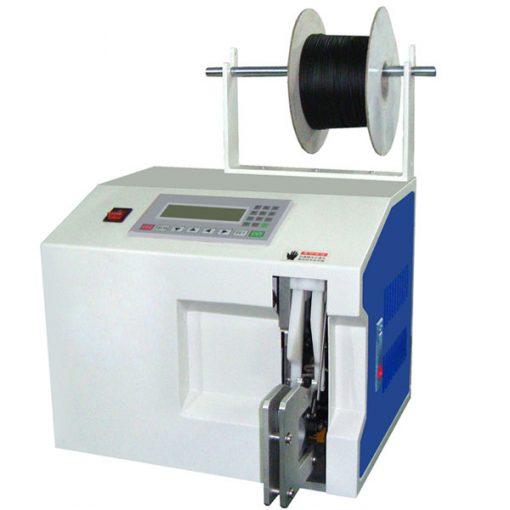 Wire Tying Machine BW-505
