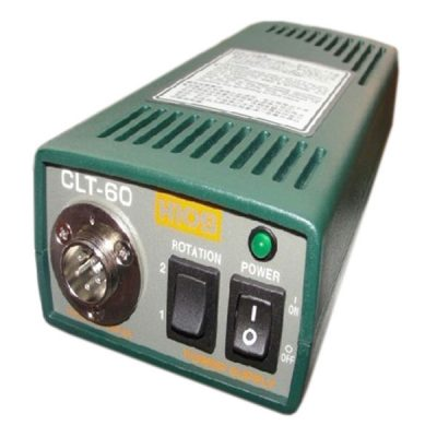Power Supply CLT-60