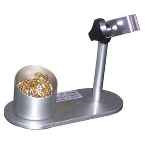 Iron Stand ET-503