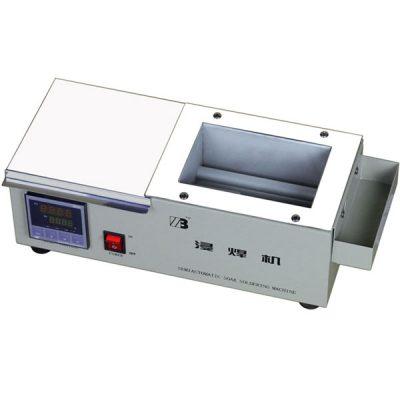 Soak Solder Pot XC-1510B