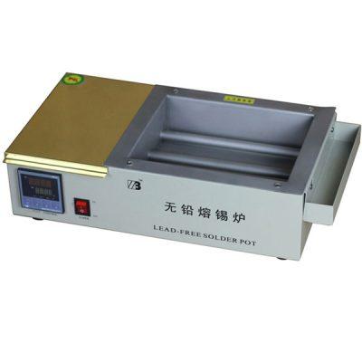 Lead-free Solder Pot XC-2520D