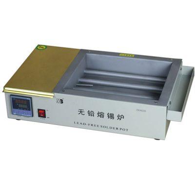 Lead-free Solder Pot XC-3025D