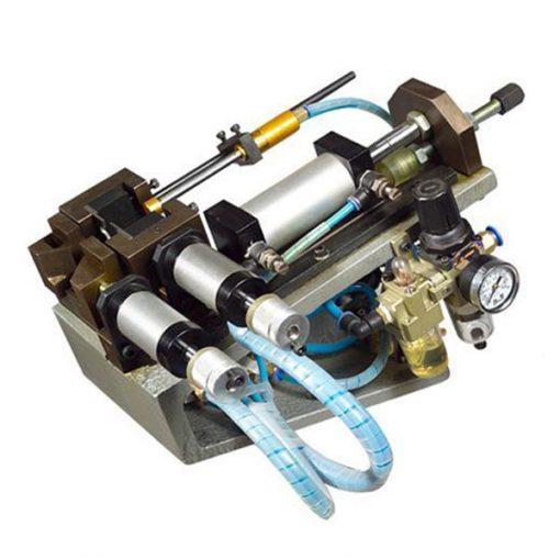Pneumatic Wire Stripping Machine XC-305