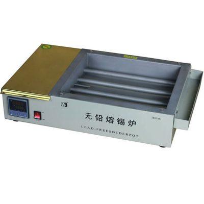Lead-free Solder Pot XC-3530D