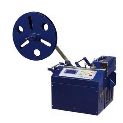 PVC Tube Cutting Machine XC-801