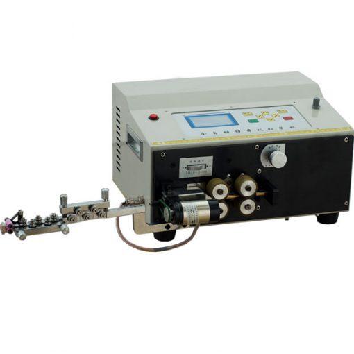 Automatic Computer Paint Scraper and Cutting Machine XC-880C