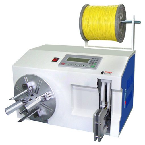Cable Twist Packing Machine BW-507