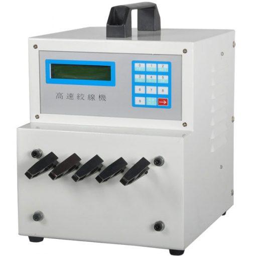 High Speed Wire Twisting Machine JST08+T