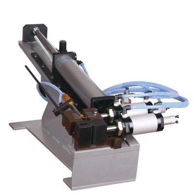 Pneumatic Wire Stripping Machine jst330