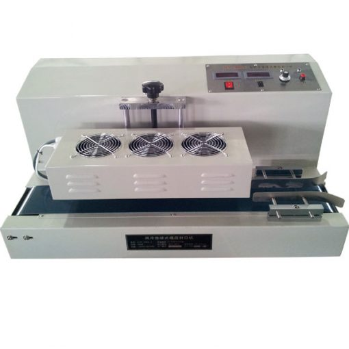 Continuous Induction Sealer 1500A-1