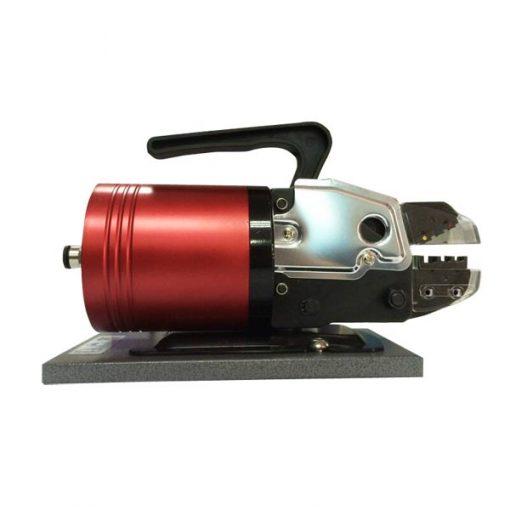 Pneumatic Crimping Machine 1200