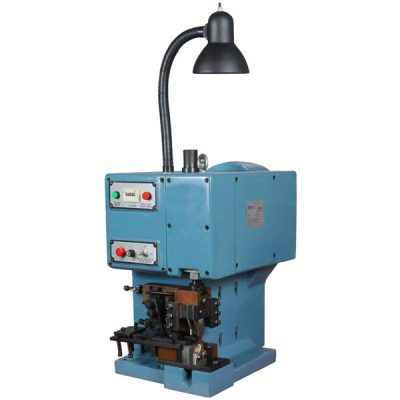 Mechanical Crimping Machine 2000T
