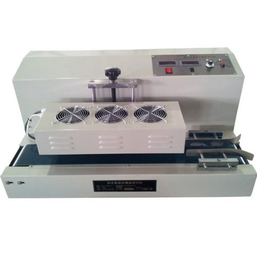 Sealing Machine 1500A-1