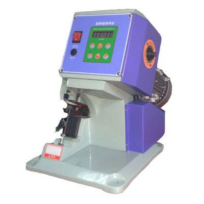 Copper Linking Machine 246M