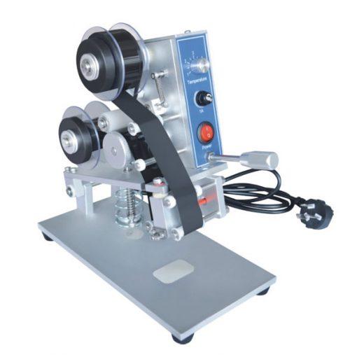 Color Ribbon Hot Printing Machine B-30