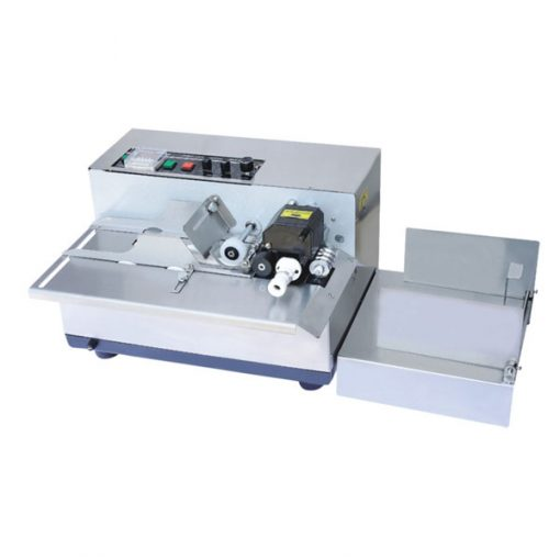 Solid-ink Coding Machine JST-380W