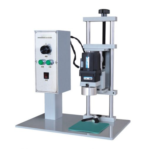 Desktop Electric Capping Machine JST-450