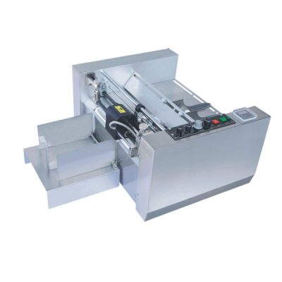 Impress or Solid-ink Coding Machine JST-54B