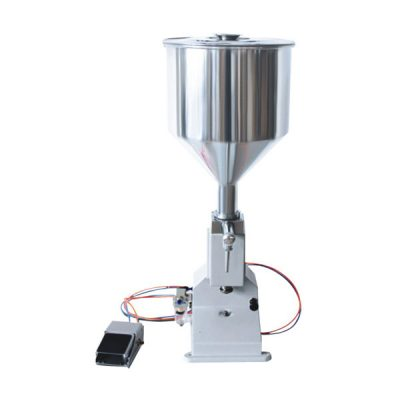 Pneumatic Filling Machine J-A02