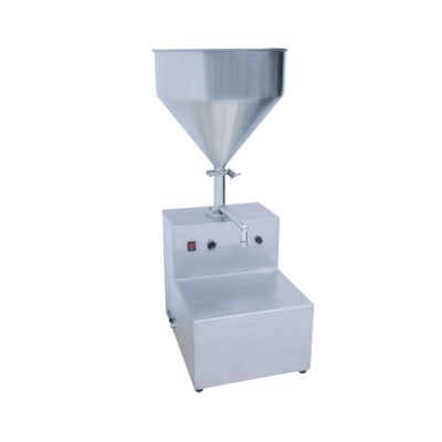 Desktop Filling Machine J-DF
