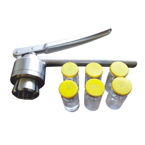 Pliers Sealing Machine PSM