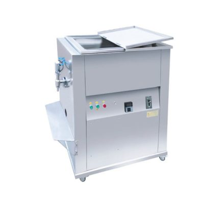 Stir Filling Machine JST-SF