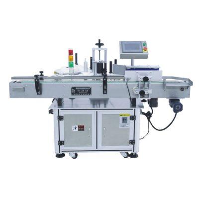 Vertical Labeling Machine JST-V300