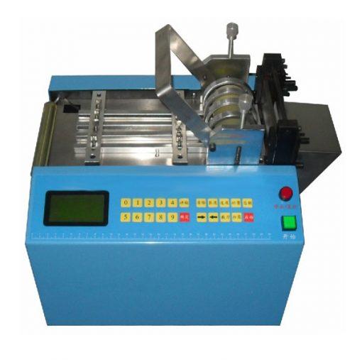 YM-10N Microcomputer Tape Cut Machine