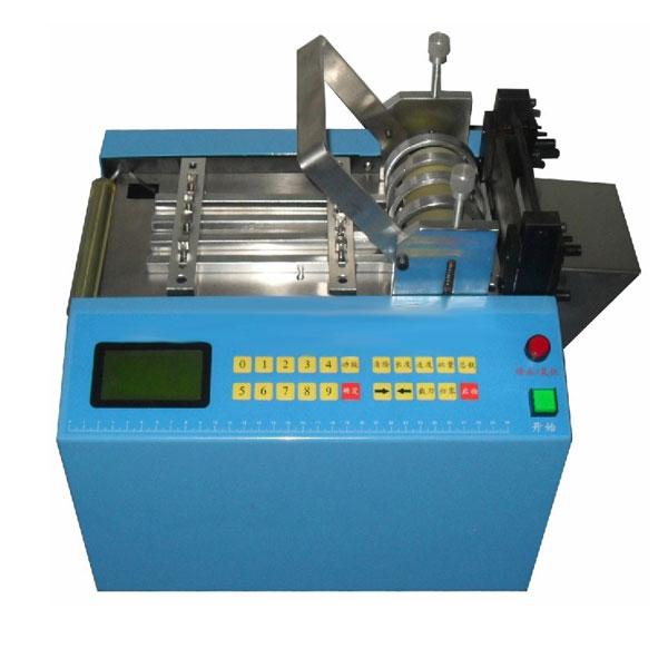 YM-10S Tube Cutting Machine